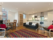 2 Bed Flats And Apartments in Lambeth property L2L5657-1083