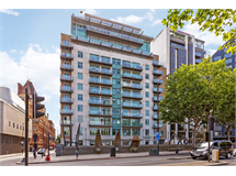 2 Bed Flats And Apartments in Lambeth property L2L5657-1091
