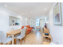 1 Bed Flats And Apartments in Lambeth property L2L5657-1389