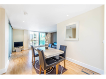 0 Bed Flats And Apartments in Pimlico property L2L5657-3087