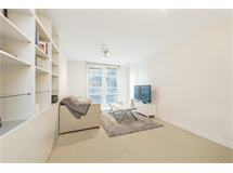 1 Bed Flats And Apartments in Lambeth property L2L5657-1769