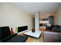 2 Bed Flats And Apartments in Lambeth property L2L5657-1714
