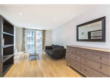 1 Bed Flats And Apartments in Lambeth property L2L5657-1735