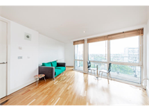 1 Bed Flats And Apartments in Lambeth property L2L5657-1741
