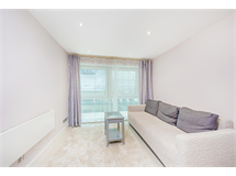 1 Bed Flats And Apartments in Lambeth property L2L5657-1740