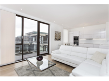 2 Bed Flats And Apartments in Lambeth property L2L5657-1780