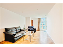1 Bed Flats And Apartments in Lambeth property L2L5657-1788