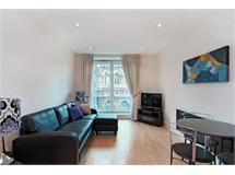 1 Bed Flats And Apartments in Lambeth property L2L5657-1993
