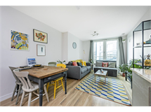 1 Bed Flats And Apartments in Lambeth property L2L5657-1903