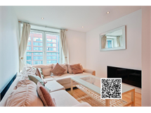 2 Bed Flats And Apartments in Lambeth property L2L5657-1887