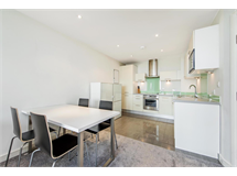 1 Bed Flats And Apartments in Lambeth property L2L5657-1883