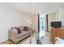 1 Bed Flats And Apartments in Lambeth property L2L5657-2123