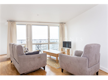 1 Bed Flats And Apartments in Lambeth property L2L5657-3109