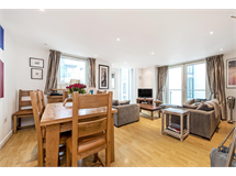 2 Bed Flats And Apartments in Lambeth property L2L5657-3133