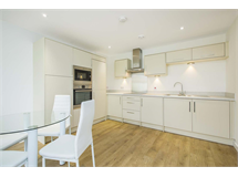 2 Bed Flats And Apartments in Kennington property L2L5657-3111