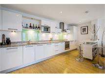 2 Bed Flats And Apartments in Lambeth property L2L5657-3132