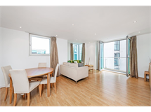 2 Bed Flats And Apartments in Lambeth property L2L5657-3135