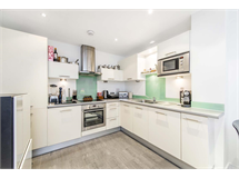 1 Bed Flats And Apartments in Lambeth property L2L5657-3136