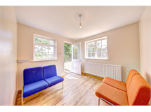 6 Bed Student in Surbiton Hill property L2L5689-185