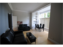 2 Bed Student in Egham Town property L2L5689-3605