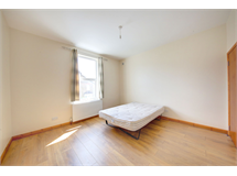 5 Bed Student in Kingston Upon Thames property L2L5689-6299