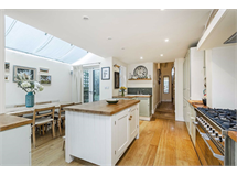 3 Bed House in Fulham property L2L5693-630