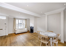 3 Bed House in Fulham property L2L5693-637