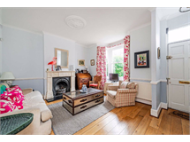 3 Bed House in Fulham property L2L5693-657