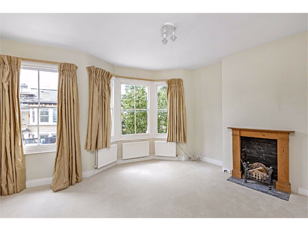 Property & Flats to rent with Aspire - Fulham South L2L5693-714