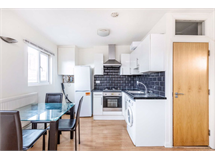 1 Bed Flats And Apartments in Hammersmith property L2L5693-100
