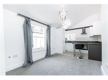 2 Bed Flats And Apartments in Walham Green property L2L5693-1932