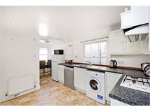 3 Bed Flats And Apartments in Walham Green property L2L5693-1887