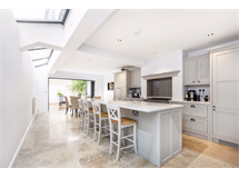 5 Bed House in Parsons Green property L2L5693-1922
