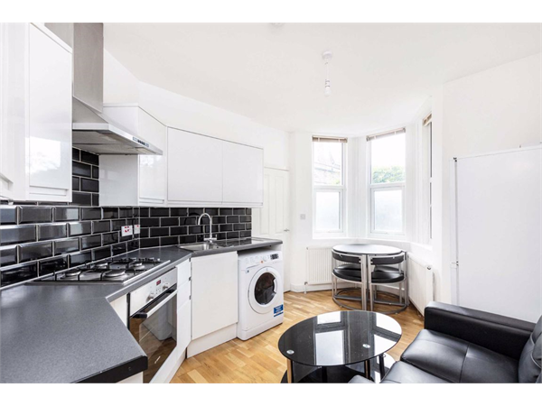 Property & Flats to rent with Aspire - Fulham South L2L5693-1921