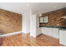 1 Bed Flats And Apartments in Putney property L2L5693-1920