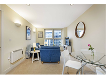 2 Bed Flats And Apartments in West Brompton property L2L5693-1966