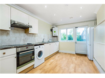 2 Bed Flats And Apartments in Walham Green property L2L5693-1971