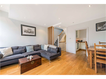 3 Bed Flats And Apartments in Parsons Green property L2L5693-1980