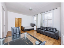 0 Bed Flats And Apartments in Hammersmith property L2L5693-2010