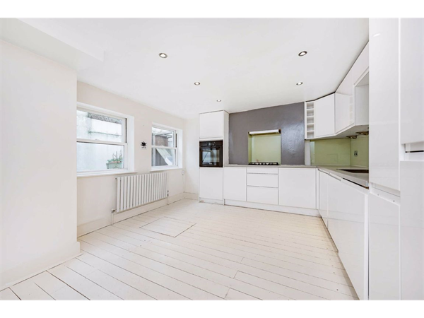 Property & Flats to rent with Aspire - Fulham South L2L5693-4262