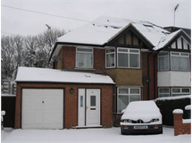 3 Bed House in Edgware property L2L570-1391