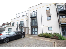 1 Bed Flats And Apartments in Canons Park property L2L570-725