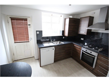 2 Bed Flats And Apartments in Edgware property L2L570-705