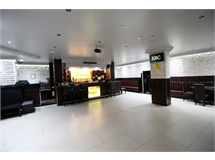 0 Bed Commercial Property in Burnt Oak property L2L570-100
