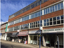 0 Bed Commercial Property in Edgwarebury property L2L570-331