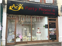 0 Bed Commercial Property in Edgwarebury property L2L570-346