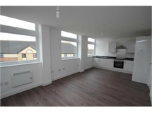 2 Bed Flats And Apartments in Burnt Oak property L2L570-586