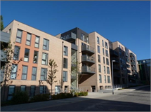 2 Bed Flats And Apartments in Colindale property L2L570-402