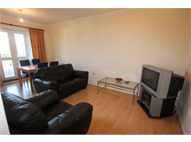 2 Bed Flats And Apartments in Queensbury property L2L570-1019