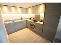 2 Bed Flats And Apartments in Edgware property L2L570-534